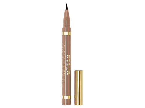 Stila Stay All Day Waterproof Brow Color - Light Ash