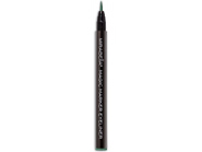 Mirabella Graphic Girl Magic Marker Eyeliner