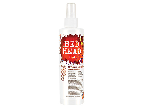 Bed Head Colour Combat Colour Goddess Leave-in Conditioner