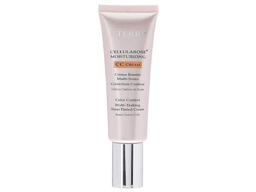 BY TERRY Cellularose Moisturizing CC Cream - 3 - Beige