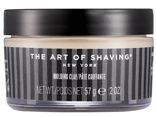 The Art of Shaving Molding Clay