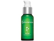 Exuviance OptiLight Essential 6 Serum: buy this Exuviance serum at LovelySkin.com.