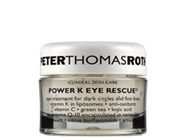 Peter Thomas Roth Power K Rescue for Eyes
