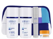 Obagi ELASTIderm Eye Serum Holiday Kit - Limited Edition