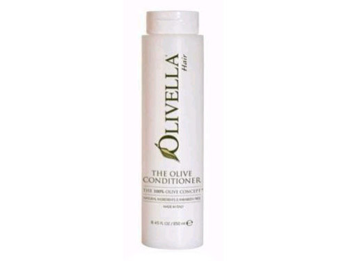 Olivella Hair The Olive Conditioner