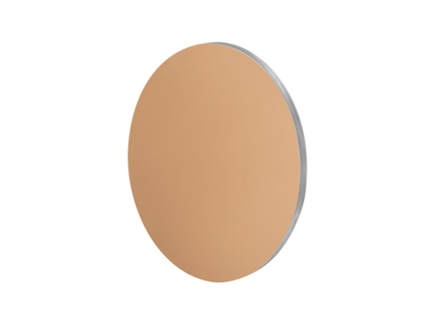 Youngblood Mineral Radiance Creme Powder Foundation Refill - Barely Beige