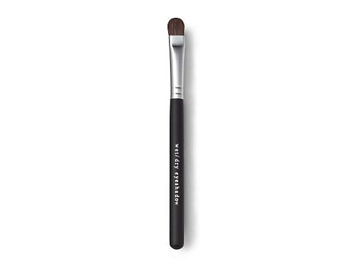 BareMinerals Brush - Wet/Dry Shadow
