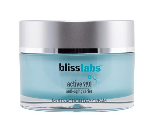 Bliss Active 99.0 Multi-Action Day Cream