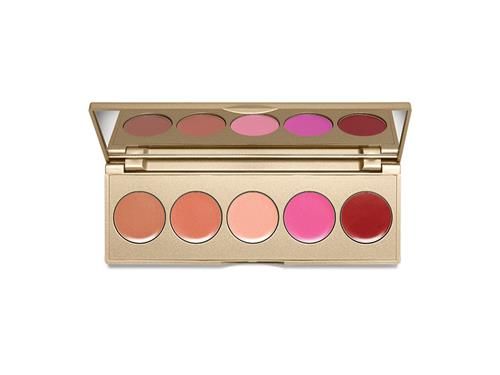 Stila Convertible Color Palette - Sunrise Splendor