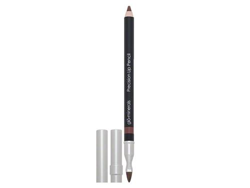 glo minerals Glo Precision Lip Pencil - Natural
