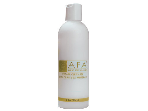 AFA Cleanser - Regular