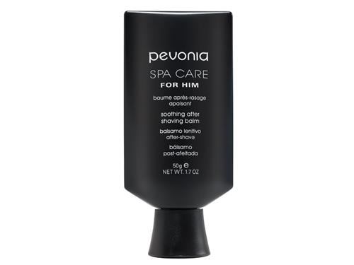 Pevonia Soothing After-Shaving Balm