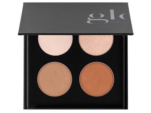 Glo Skin Beauty Contour Kit - Medium to Dark