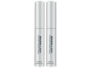 Jan Marini Small Marini Lash Pack of 2