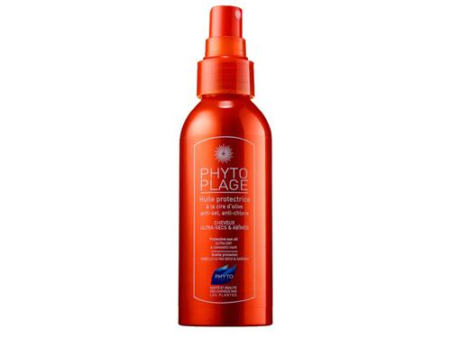 PHYTO Plage Protective Beach Spray