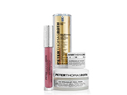 Peter Thomas Roth Un Wrinkle Kit 4 Piece