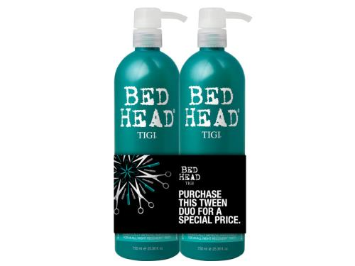 Bed Head Recovery Tween Duo
