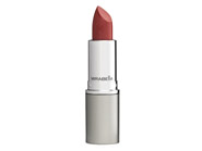Mirabella Lip Colour