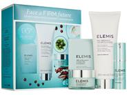 ELEMIS Pro-Collagen Firmer Future Collection