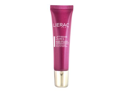 Lierac Liftissime Lips Re-Plumping Balm