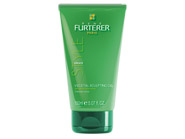 Rene Furterer Vegetal STYLE Sculpting Gel