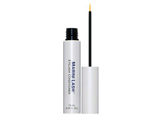 Jan Marini Lash Eyelash Conditioner: Jan Marini eyelash enhancer.