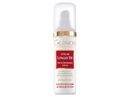 Guinot Serum Longue Vie Cellulaire Youth Renewing Serum