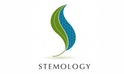 Logo for Stemology