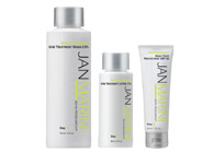 Jan Marini Teen Clean 5%