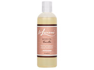 LaLicious Body Oil - Vanilla