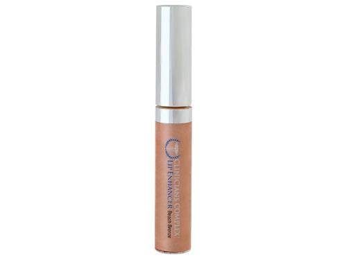 Clinicians Complex Lip Enhancer - Beach Bronze