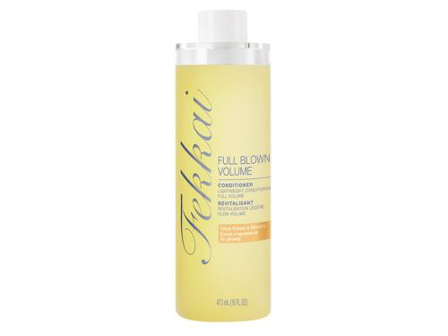 Fekkai Full Blown Volume Conditioner - 16 oz