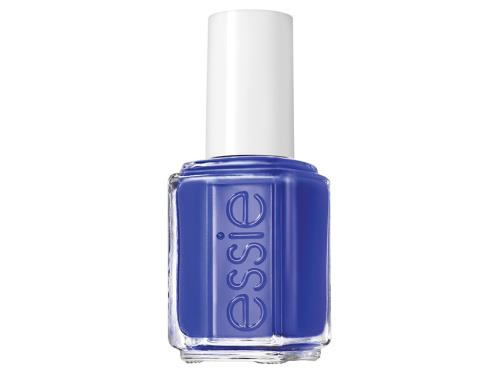Essie Bouncer, It's Me!