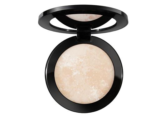 Vincent Longo Velour Pressed Powder - Faire 1