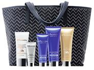 Elemis Limited Edition Glowing Skin Collection