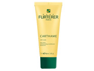 Rene Furterer CARTHAME Day Time Moisturizing Conditioner