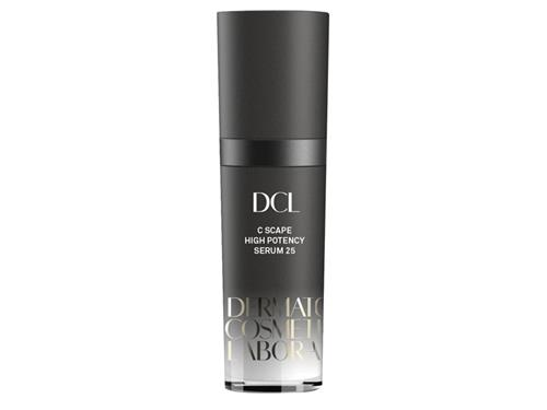 "DCL ""C"" Scape High Potency Serum 25"