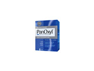 PanOxyl 10% Benzoyl Peroxide Acne Cleansing Bar