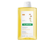 Klorane Shampoo with Chamomile 13.4 oz
