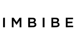 Logo for Imbibe