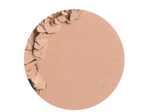 Colorescience Pressed Mineral Foundation - Compact Refill - Not Too Deep