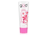 Gud Floral Cherrynova Conditioner