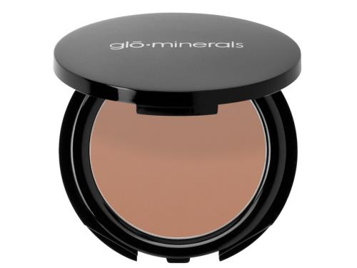 glo minerals Blush - Sunset