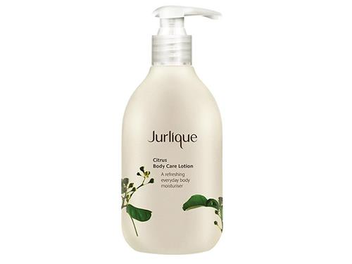 Jurlique Citrus Body Care Lotion