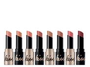 bareMinerals Your Kiss Is On My List Mini Gen Nude Collection - Limited Edition