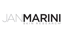 Logo for Jan Marini