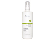Olivella Body Lotion 16.9 fl oz