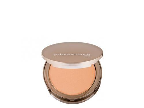 Colorescience Pressed Mineral Foundation - Girl from Ipanema