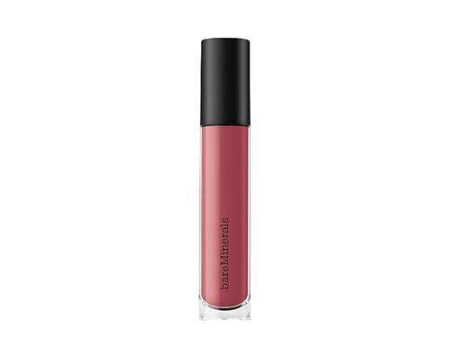 bareMinerals Gen Nude Buttercream Lipgloss - Heartbreak