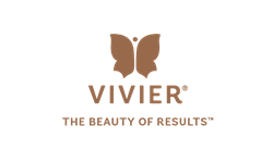 Logo for VivierSkin
